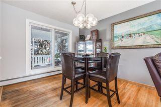 Photo 7: 100 HAVERHILL RD SW in Calgary: Haysboro RES for sale : MLS®# C4288337