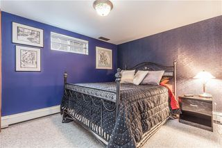 Photo 24: 100 HAVERHILL RD SW in Calgary: Haysboro RES for sale : MLS®# C4288337