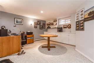 Photo 21: 100 HAVERHILL RD SW in Calgary: Haysboro RES for sale : MLS®# C4288337