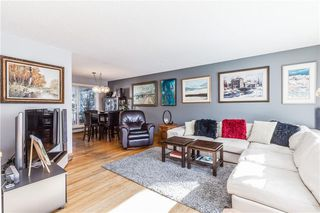 Photo 4: 100 HAVERHILL RD SW in Calgary: Haysboro RES for sale : MLS®# C4288337