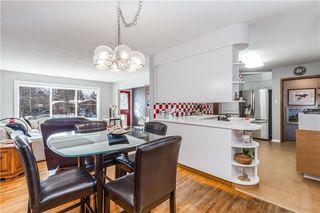 Photo 8: 100 HAVERHILL RD SW in Calgary: Haysboro RES for sale : MLS®# C4288337