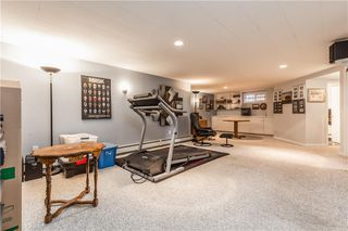 Photo 18: 100 HAVERHILL RD SW in Calgary: Haysboro RES for sale : MLS®# C4288337