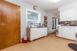 Photo 10: 100 HAVERHILL RD SW in Calgary: Haysboro RES for sale : MLS®# C4288337
