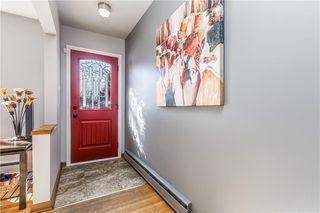 Photo 3: 100 HAVERHILL RD SW in Calgary: Haysboro RES for sale : MLS®# C4288337