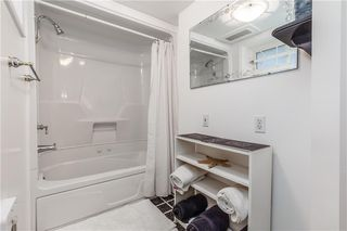 Photo 23: 100 HAVERHILL RD SW in Calgary: Haysboro RES for sale : MLS®# C4288337