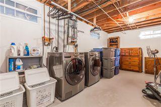 Photo 26: 100 HAVERHILL RD SW in Calgary: Haysboro RES for sale : MLS®# C4288337