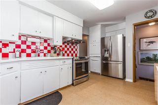 Photo 9: 100 HAVERHILL RD SW in Calgary: Haysboro RES for sale : MLS®# C4288337