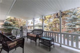 Photo 29: 100 HAVERHILL RD SW in Calgary: Haysboro RES for sale : MLS®# C4288337
