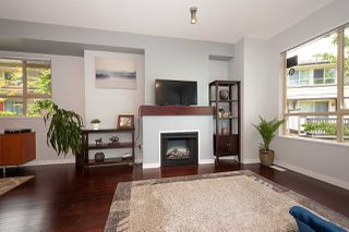 """Photo 4: 120 100 KLAHANIE Drive in Port Moody: Port Moody Centre Townhouse for sale in """"INDIGO"""" : MLS®# R2480880"""