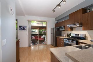 """Photo 7: 120 100 KLAHANIE Drive in Port Moody: Port Moody Centre Townhouse for sale in """"INDIGO"""" : MLS®# R2480880"""