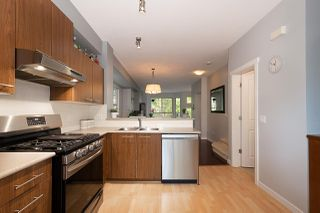 """Photo 10: 120 100 KLAHANIE Drive in Port Moody: Port Moody Centre Townhouse for sale in """"INDIGO"""" : MLS®# R2480880"""