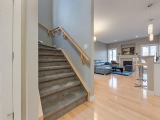 Photo 28: 7516 36 Avenue NW in Calgary: Bowness Semi Detached for sale : MLS®# A1019439