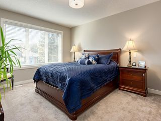 Photo 30: 7516 36 Avenue NW in Calgary: Bowness Semi Detached for sale : MLS®# A1019439