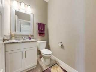 Photo 14: 7516 36 Avenue NW in Calgary: Bowness Semi Detached for sale : MLS®# A1019439