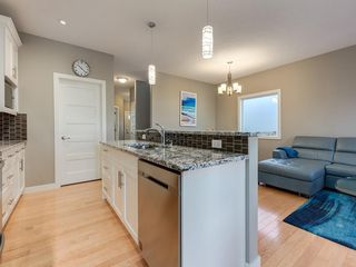Photo 23: 7516 36 Avenue NW in Calgary: Bowness Semi Detached for sale : MLS®# A1019439
