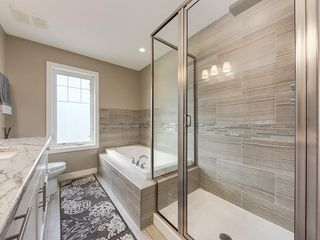 Photo 35: 7516 36 Avenue NW in Calgary: Bowness Semi Detached for sale : MLS®# A1019439