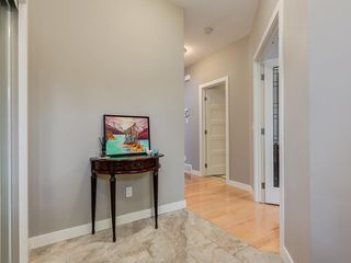 Photo 6: 7516 36 Avenue NW in Calgary: Bowness Semi Detached for sale : MLS®# A1019439