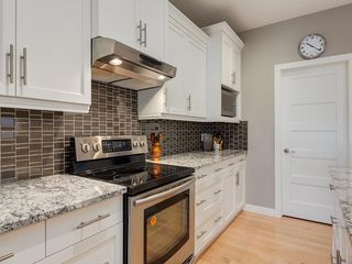 Photo 21: 7516 36 Avenue NW in Calgary: Bowness Semi Detached for sale : MLS®# A1019439