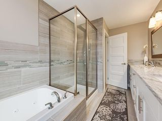 Photo 36: 7516 36 Avenue NW in Calgary: Bowness Semi Detached for sale : MLS®# A1019439