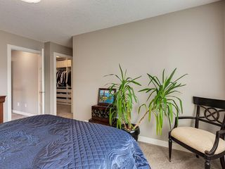 Photo 32: 7516 36 Avenue NW in Calgary: Bowness Semi Detached for sale : MLS®# A1019439