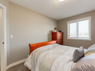 Photo 38: 7516 36 Avenue NW in Calgary: Bowness Semi Detached for sale : MLS®# A1019439
