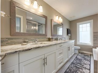 Photo 34: 7516 36 Avenue NW in Calgary: Bowness Semi Detached for sale : MLS®# A1019439
