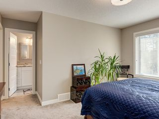 Photo 31: 7516 36 Avenue NW in Calgary: Bowness Semi Detached for sale : MLS®# A1019439