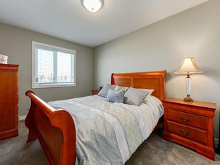 Photo 37: 7516 36 Avenue NW in Calgary: Bowness Semi Detached for sale : MLS®# A1019439