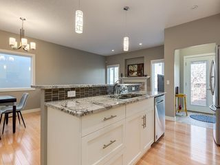 Photo 18: 7516 36 Avenue NW in Calgary: Bowness Semi Detached for sale : MLS®# A1019439