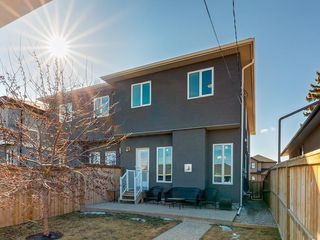Photo 46: 7516 36 Avenue NW in Calgary: Bowness Semi Detached for sale : MLS®# A1019439
