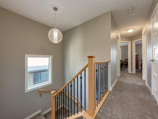 Photo 29: 7516 36 Avenue NW in Calgary: Bowness Semi Detached for sale : MLS®# A1019439