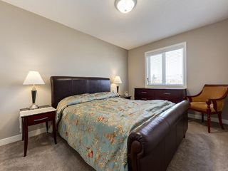 Photo 39: 7516 36 Avenue NW in Calgary: Bowness Semi Detached for sale : MLS®# A1019439