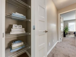 Photo 43: 7516 36 Avenue NW in Calgary: Bowness Semi Detached for sale : MLS®# A1019439