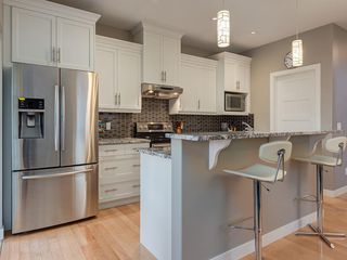 Photo 20: 7516 36 Avenue NW in Calgary: Bowness Semi Detached for sale : MLS®# A1019439