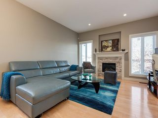 Photo 24: 7516 36 Avenue NW in Calgary: Bowness Semi Detached for sale : MLS®# A1019439
