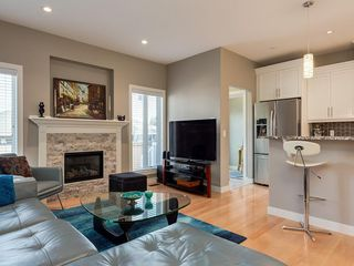 Photo 25: 7516 36 Avenue NW in Calgary: Bowness Semi Detached for sale : MLS®# A1019439