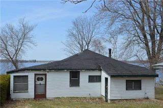 Photo 3: 97 Campbell Beach Road in Kawartha Lakes: Rural Carden House (Bungalow) for sale : MLS®# X4859140