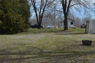 Photo 22: 97 Campbell Beach Road in Kawartha Lakes: Rural Carden House (Bungalow) for sale : MLS®# X4859140