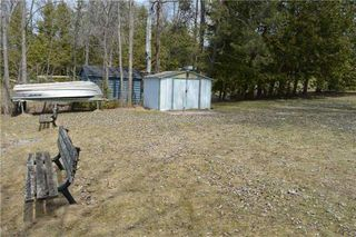 Photo 21: 97 Campbell Beach Road in Kawartha Lakes: Rural Carden House (Bungalow) for sale : MLS®# X4859140