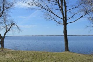 Photo 12: 97 Campbell Beach Road in Kawartha Lakes: Rural Carden House (Bungalow) for sale : MLS®# X4859140