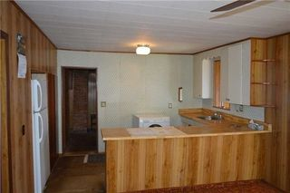 Photo 8: 97 Campbell Beach Road in Kawartha Lakes: Rural Carden House (Bungalow) for sale : MLS®# X4859140