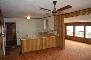 Photo 6: 97 Campbell Beach Road in Kawartha Lakes: Rural Carden House (Bungalow) for sale : MLS®# X4859140