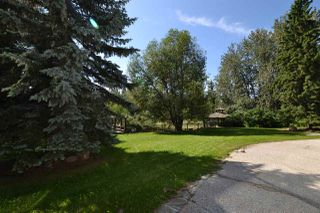 Photo 17: 51322- RR262: Rural Parkland County House for sale : MLS®# E4209361