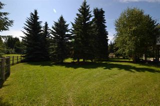 Photo 14: 51322- RR262: Rural Parkland County House for sale : MLS®# E4209361
