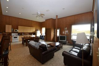 Photo 37: 51322- RR262: Rural Parkland County House for sale : MLS®# E4209361