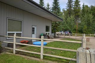 Photo 48: 51322- RR262: Rural Parkland County House for sale : MLS®# E4209361