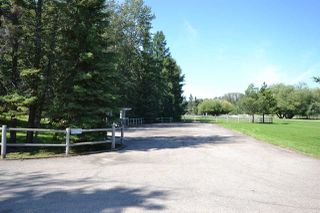 Photo 10: 51322- RR262: Rural Parkland County House for sale : MLS®# E4209361