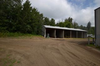 Photo 34: 51322- RR262: Rural Parkland County House for sale : MLS®# E4209361