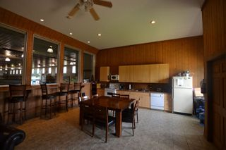Photo 21: 51322- RR262: Rural Parkland County House for sale : MLS®# E4209361