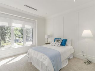 Photo 11:  in Vancouver: Dunbar House for rent (Vancouver West)  : MLS®# AR135